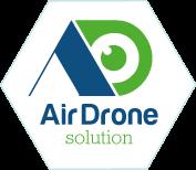 Air Drone Solution